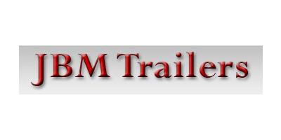 JBM Trailers