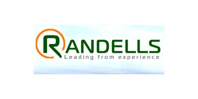 Randell Agriculture Ltd