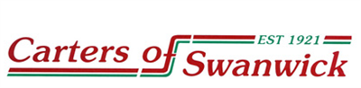 Carters of Swanwick Ltd