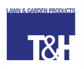 T&H Power Products Ltd