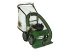Billy Goat - Model KV600 - Mowers