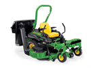 John Deere - Model Z915B - Commercial Mower