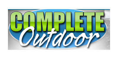 Complete Outdoor Equipment Company