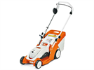 Stihl - Model RMA 370 - Walk-Behind Lawnmower