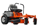Husqvarna - Model RZ3016 - Zero Turn Mower