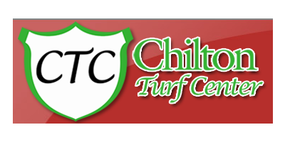 Chilton Turf Center (CTC)