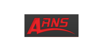 Arns Equipment Ltd