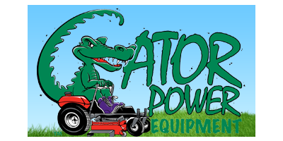 Gator Power Equipment