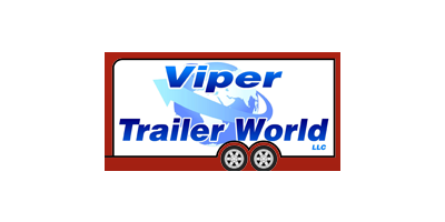 Viper Trailer World