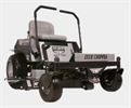 Dixie Chopper - Model ZTR - Zero Turning Riding Mower