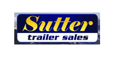 Sutter Trailer Sales