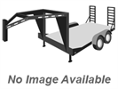 Load Trail - Model 83X14 - Dump Trailer