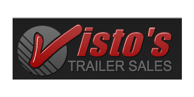 Vistos Trailer Sales