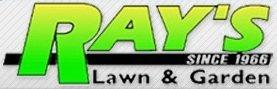 Ray`s Lawn & Garden Center