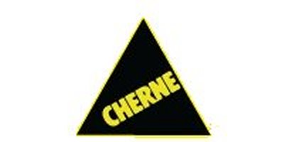 Cherne Industries