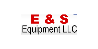 E&S Equipment LLC