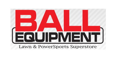 Ball Equipment
