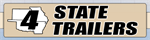 4 State Trailers