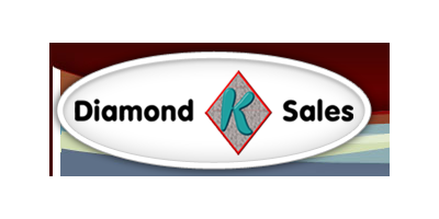 Diamond K Sales
