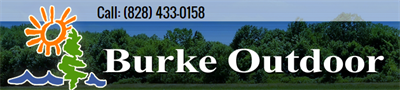 Burke Outdoor Inc.