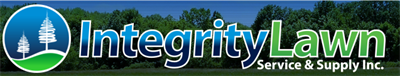 Integrity Lawn Service & Supply, Inc.