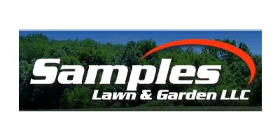 Samples Lawn & Garden LLC