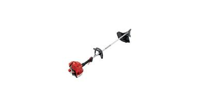Shindaiwa - Model T242X - Brushcutting