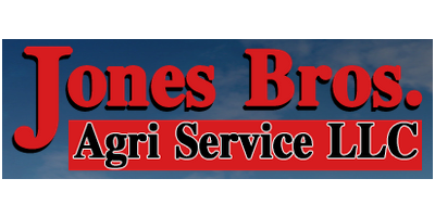 Jones Bros Agri Service LLC