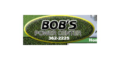 Bob's Power Center