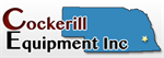 Cockerill Equipment Inc.