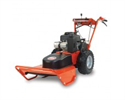B&S - Model DR FBM 26 14.5hp - Heavy Duty Field & Bush Mower