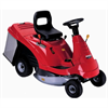 Honda - Model HF1211S - Lawn Mower