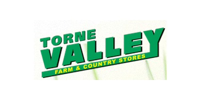 Torne Valley Ltd.