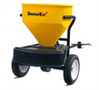 SnowEx - Model SP-725G - Tow Behind Spreaders