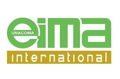 EIMA International - 2020