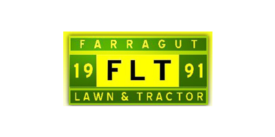 Farragut Lawn and Tractor