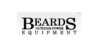 Beards Outdoor Power Equipment