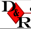 D&R Outdoor Power Equipment