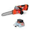 DR Power - Model 30180 - Chainsaw