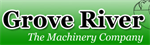 Grove River - The Machinery Company