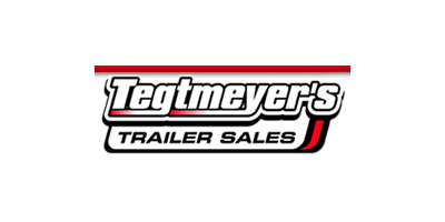 Tegtmeyes Trailer Sales