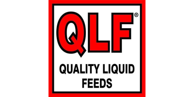 Quality Liquid Feeds (QLF)