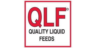 Quality Liquid Feeds