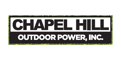 Chapel Hill Outdoor & Power Inc