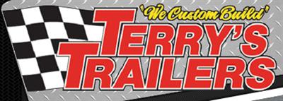 Terrys Trailers