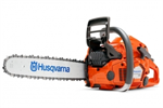 Husqvarna - Model 545 - Chainsaw