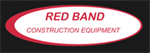 Red Band UK Ltd