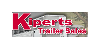 Kiperts Trailer Sales
