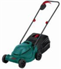 Bosch Rotak - Model 320 - Electric Mower