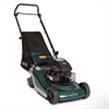 Hayter - Push Lawnmower